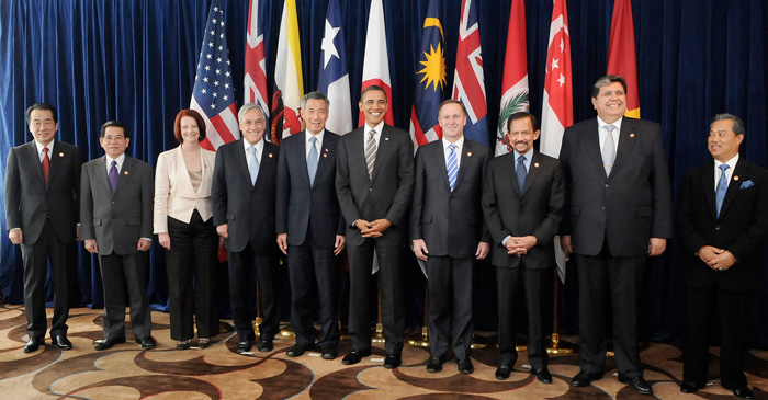 tpp states 2010