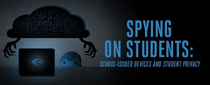 eff says google spies on students