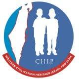 C.H.I.P. logo