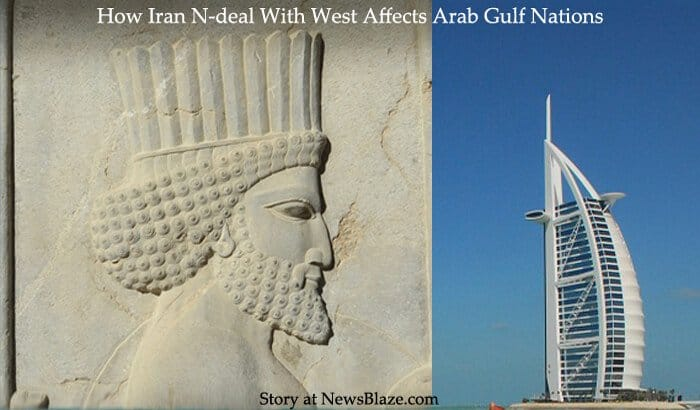 n deal strengthens iran