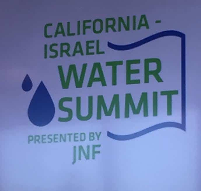 Water Summit