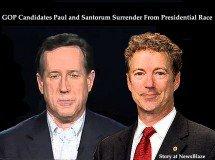 paul-santorum-exit-presidential-race