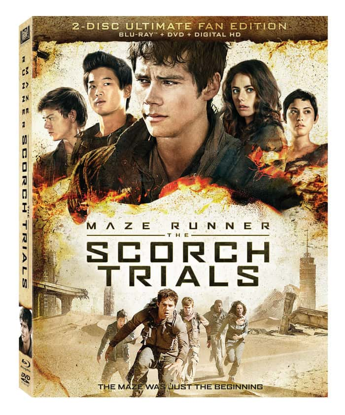 scorchtrials