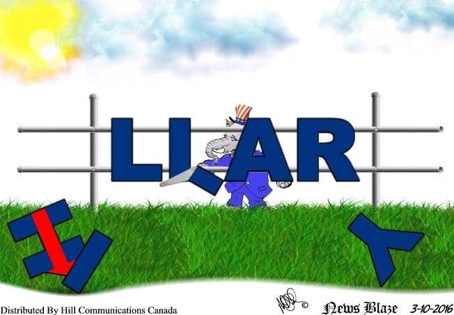 Hill Communications Canada © Michael Pohrer  3-10-2016
