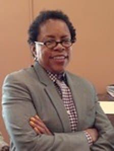 attorney cheryl irvin.