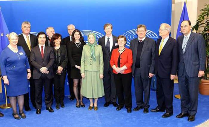 maryam-rajavi-eu-meeting
