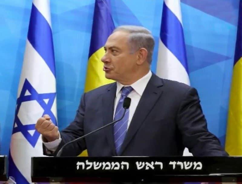 netanyahu-speaks