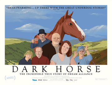 Dark_Horse_The_Incredible_True_Story_of_Dream_Alliance_poster