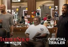 barbershop the next cut promo.