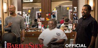 barbershop the next cut promo.