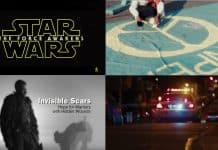 DVD releases April 5, 2016