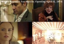 kams-kapsules-movies-opening-april-8-2016