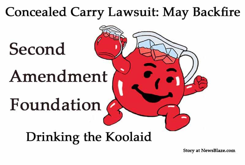 saf-drinking-the-koolaid