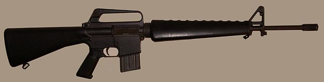 1973_Colt_AR15_SP1 discussed in Court of Appeals.