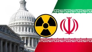 Back Room Iran Nuclear Deal