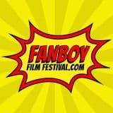 fan boy film festival banner