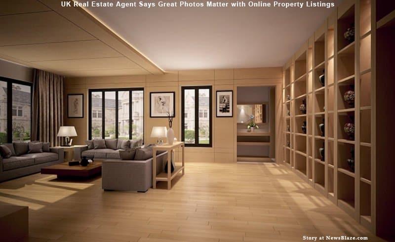 great photos home interior.