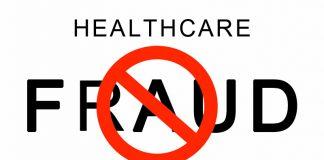 avoid healthcare and social security fraud