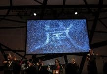 Performance at National Sawdust