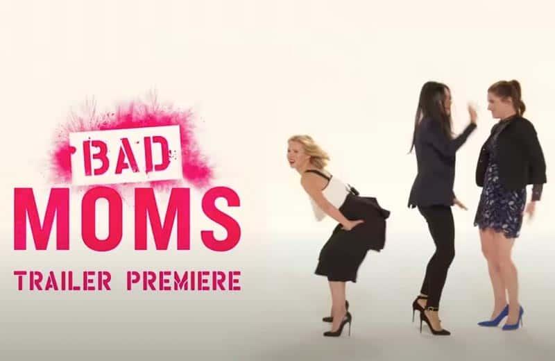 bad moms. youtube screenshot.