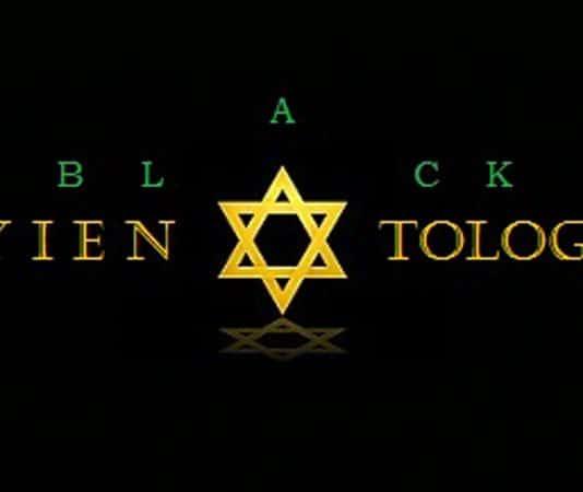 Black Syientology pic.