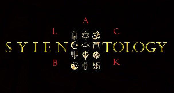 blacksyientology banner