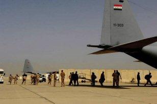 iraqi-army-board-c-130-to-basra-at-new-al-muthana-air-base