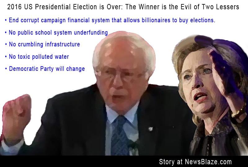 Hillary Clinton's Accomplishments | Taking Back America