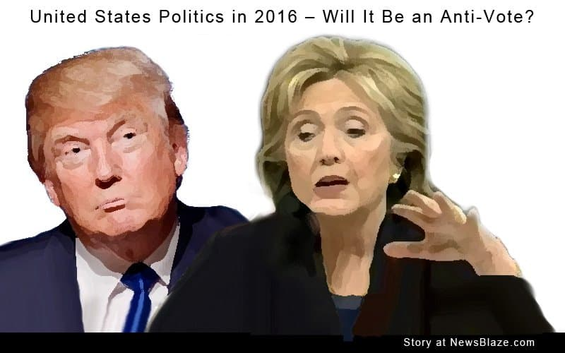 united states politics 2016 cartoon.
