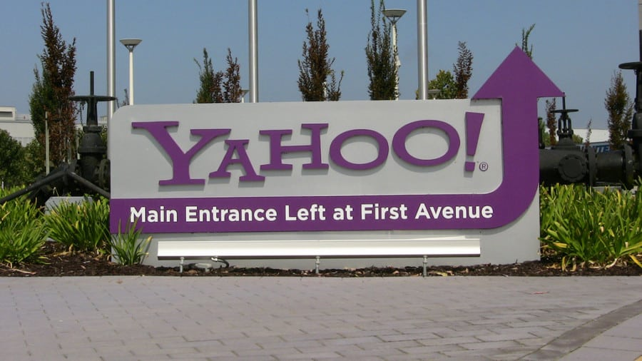 Will Verizon Acquisition Help Yahoo or Hurt Verizon?