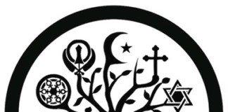 Harmony Council logo.