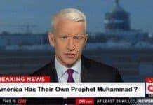 muhammad cnn.
