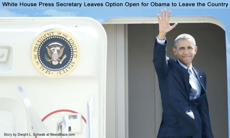 obama farewell.