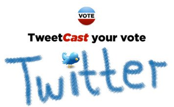 tweetcast twitter.