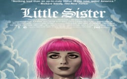little-sister-2