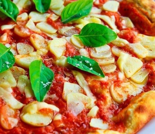 pizzagate.