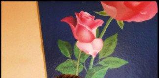 rose stuart.
