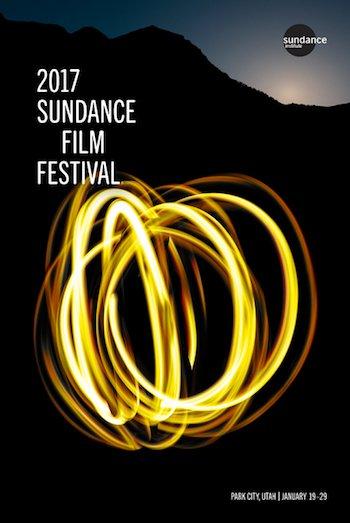Sundance 2017