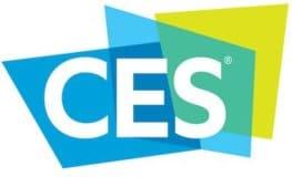 CES is in Las Vegas