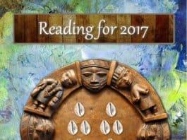 Ifa spiritual reading for 2017.