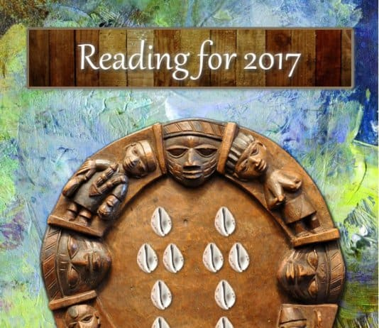 Ifa spiritual reading for 2017.