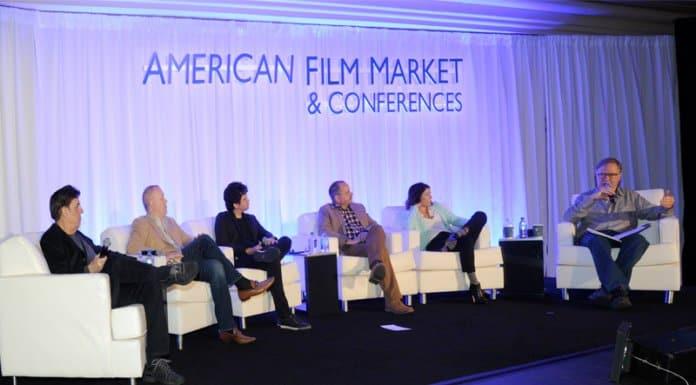 american film market.