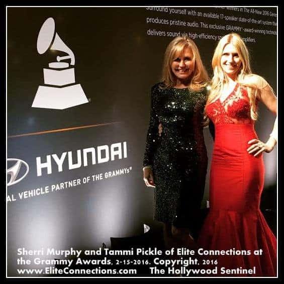 Grammy's ONE