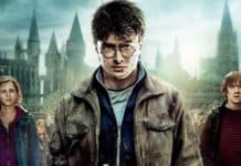 harry-potter-experience