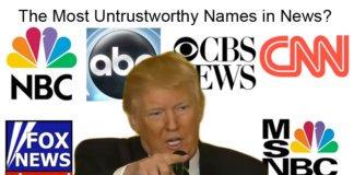 hateful media losing the battle.