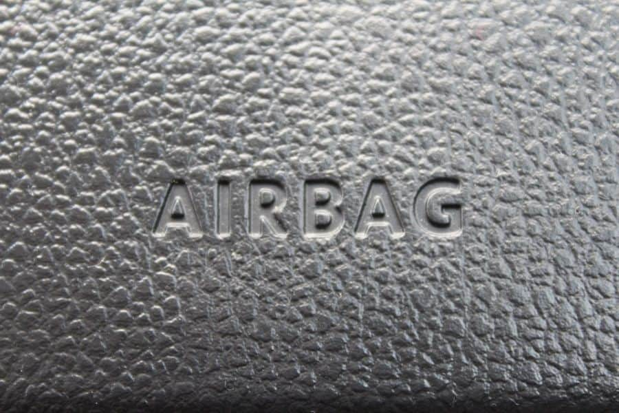 government regulations and airbags. Image by Angie Johnston from Pixabay