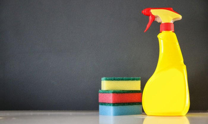 homemade-cleaning-products-1