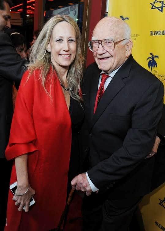 Los Angeles Jewish Film Festival Has Become a Cultural Phenomenon 1