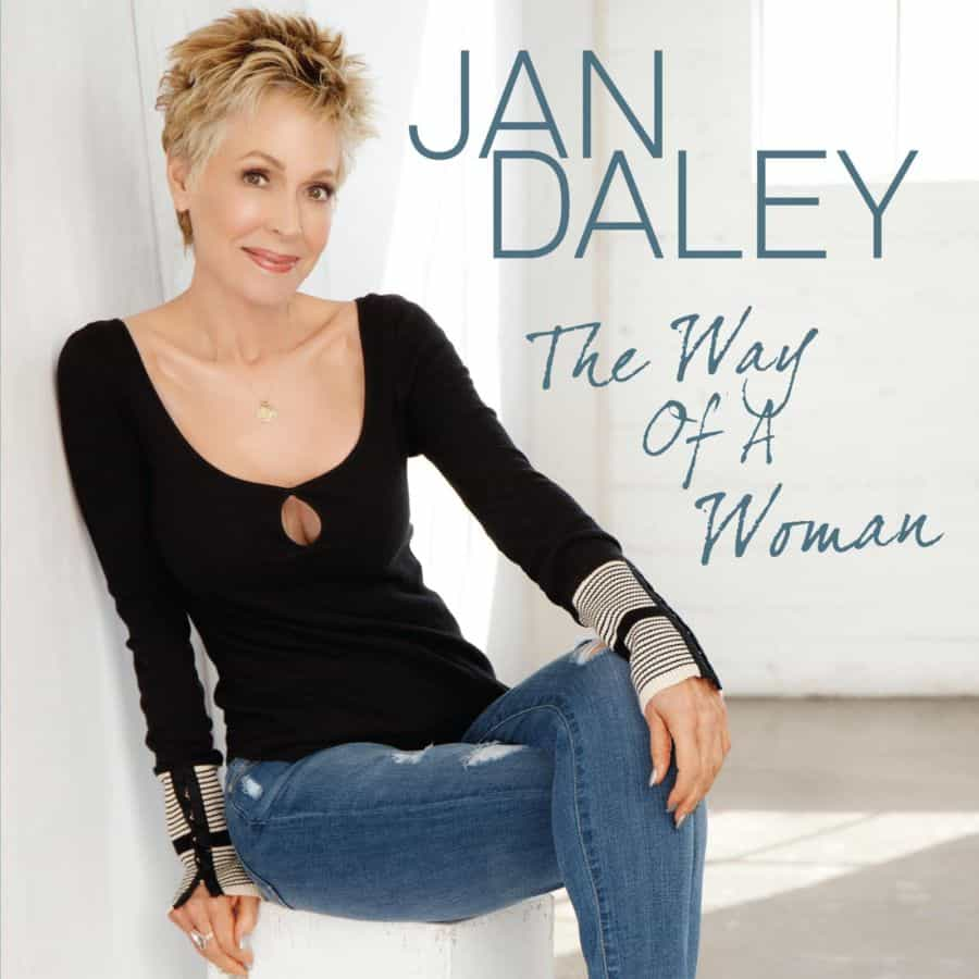 jan daley the way of a woman cover.