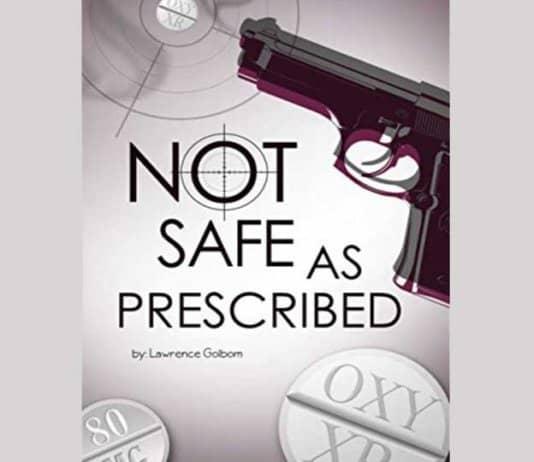 not safe as prescribed heade